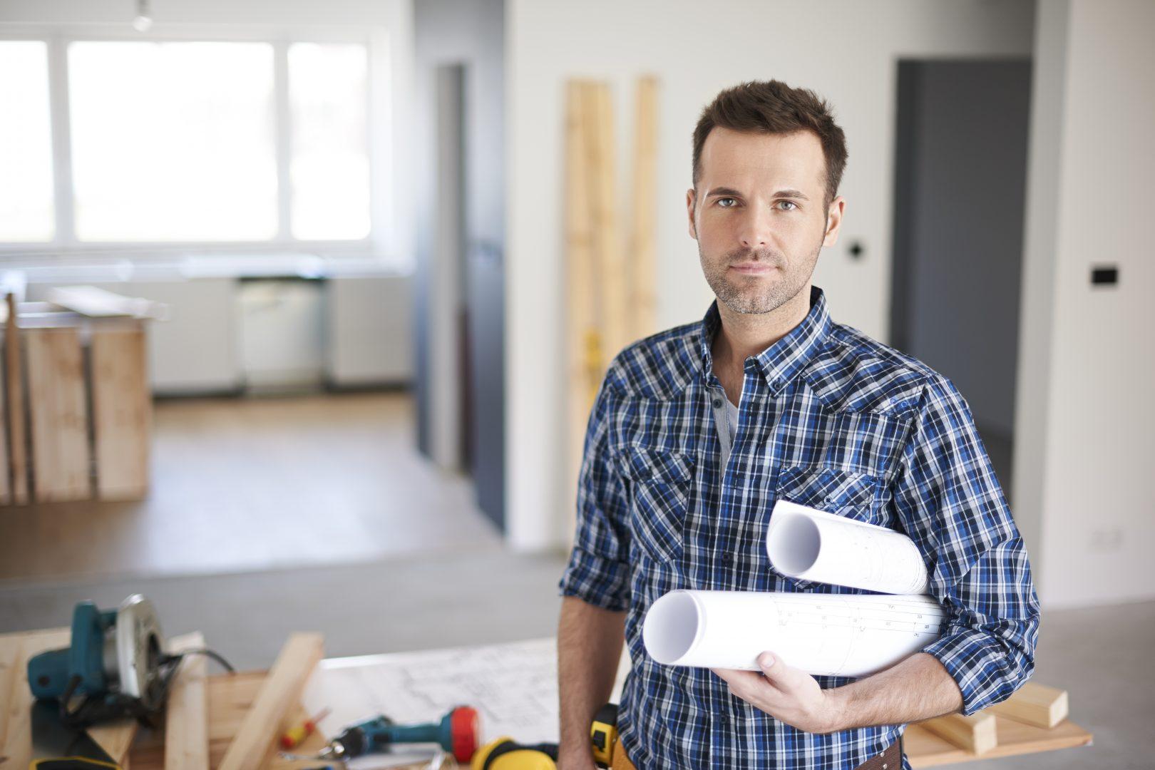 Assistance à Maitrise d'ouvrage et construction de maison en tarn-et-Garonne 82